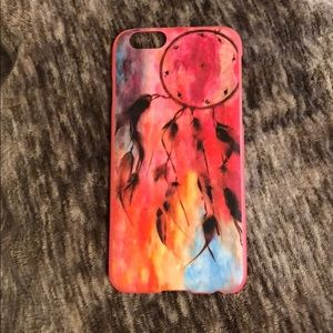 iPhone 6 Case condition: 9.5/10